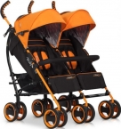 easygo-duo-comfort-electric-orange