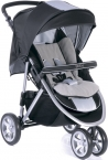 geoby_c781r_r4hh-black-gray-2