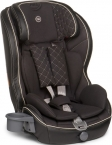 happy-baby-mustang-isofix-black