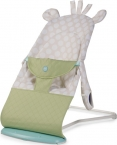 happy-baby-sleeper-green_01