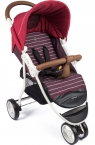 happy-baby-ultima_limited_edition_maroon_01