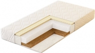 matras-plitex-eco-lat