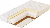 matras-plitex-eco-life