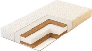 matras-plitex-eco-lux