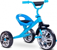 velosiped-toyz-york-blue